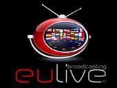 Eulive Media