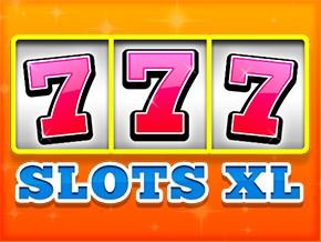 Bet365 casino bonus 100 terms