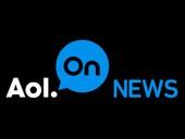 AOL On News