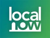 LocalNow