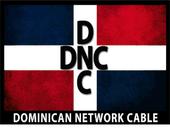 Dominican Network Premium
