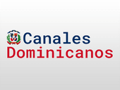 Canales-Dominicanos