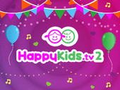 HappyKids.tv 2