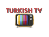 Turkish TV - Live From Turkey