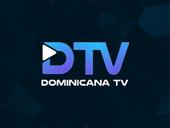 Dominicana TV