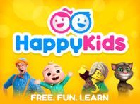 HappyKids.tv