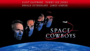 trc_section:Space_Cowboys