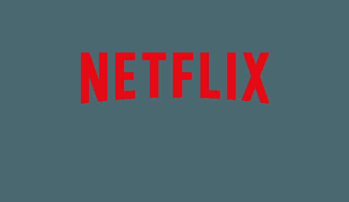 How Roku Streaming Tv Works Roku