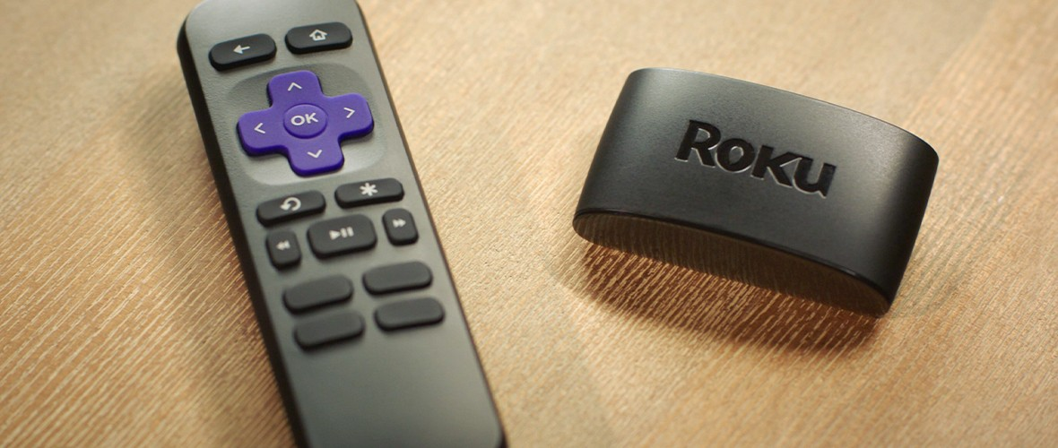 Video about Roku Express to watch before you buy