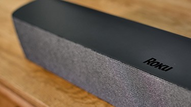Video about Roku Smart Soundbar to watch before you buy