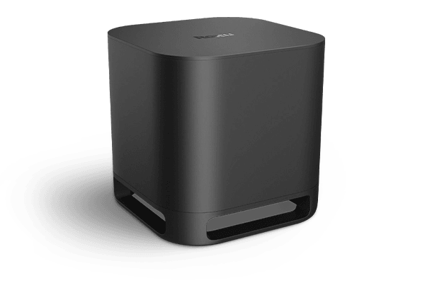 Roku Wireless Subwoofer
