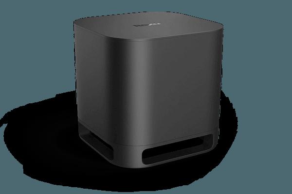 Roku Wireless Subwoofer