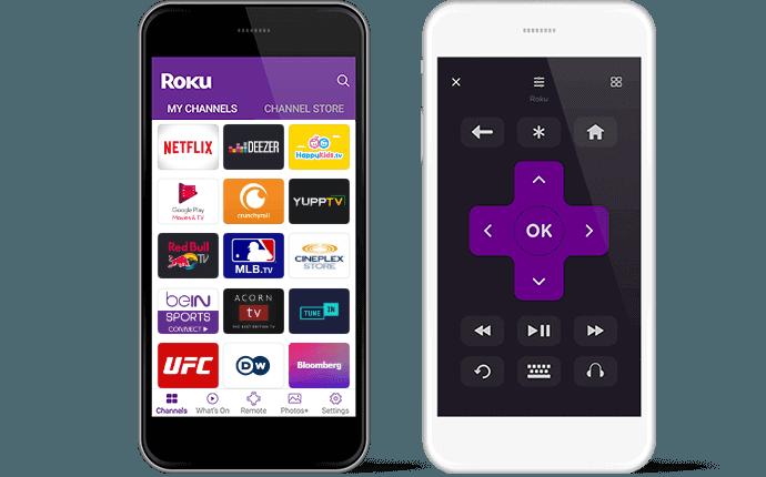 24+ Sanyo Tv Remote App For Apple Pics