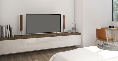 Find The Best Smart TV - 32, 40 & 55+ Inch Roku TVs   Roku