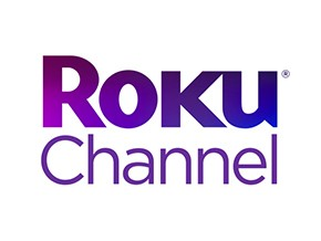 The Roku Channel Roku Channel